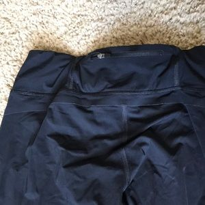 Sweaty Betty Pants - Workout leggings